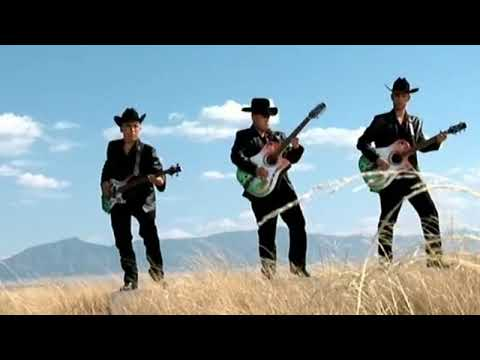 Download Mexican song (Breaking Bad) s2 e7 intro (English subtitles)