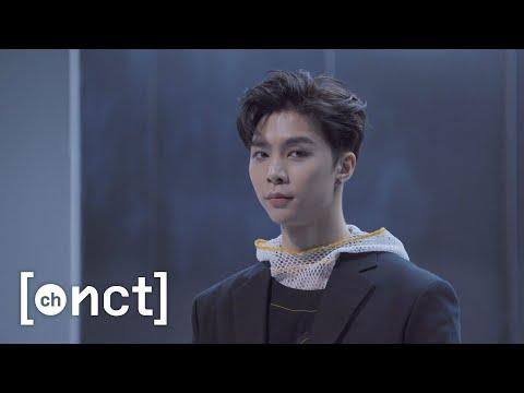 [N'-99] Behind the NCT 127 'Superhuman' MV indir