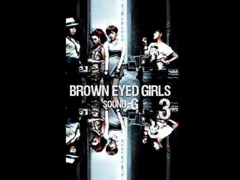 Brown Eyed Girls-06.Junjaman translates My Style - (Junjaman Wet Dream Remix) .wmv