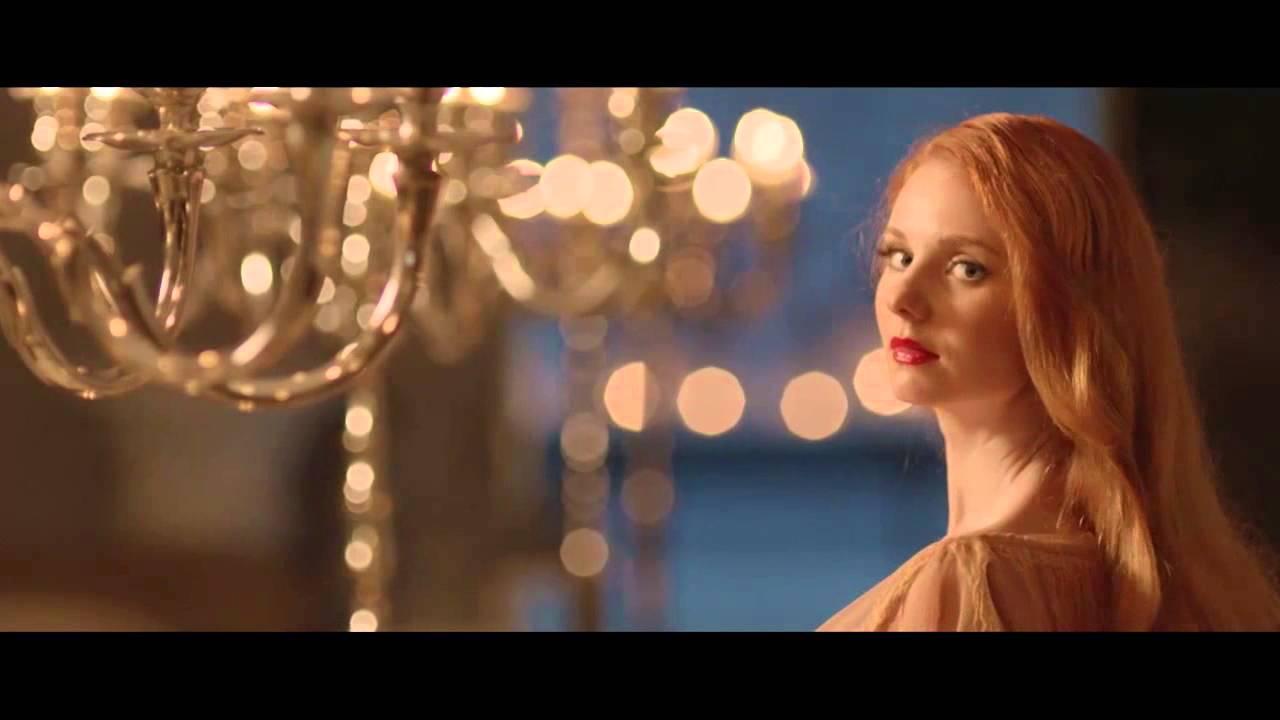 Lena katina an invitation teaser youtube stopboris Choice Image