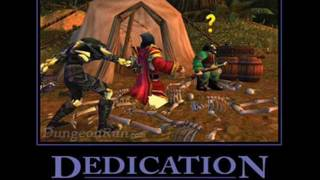 world of warcraft funny pictures forever no 3