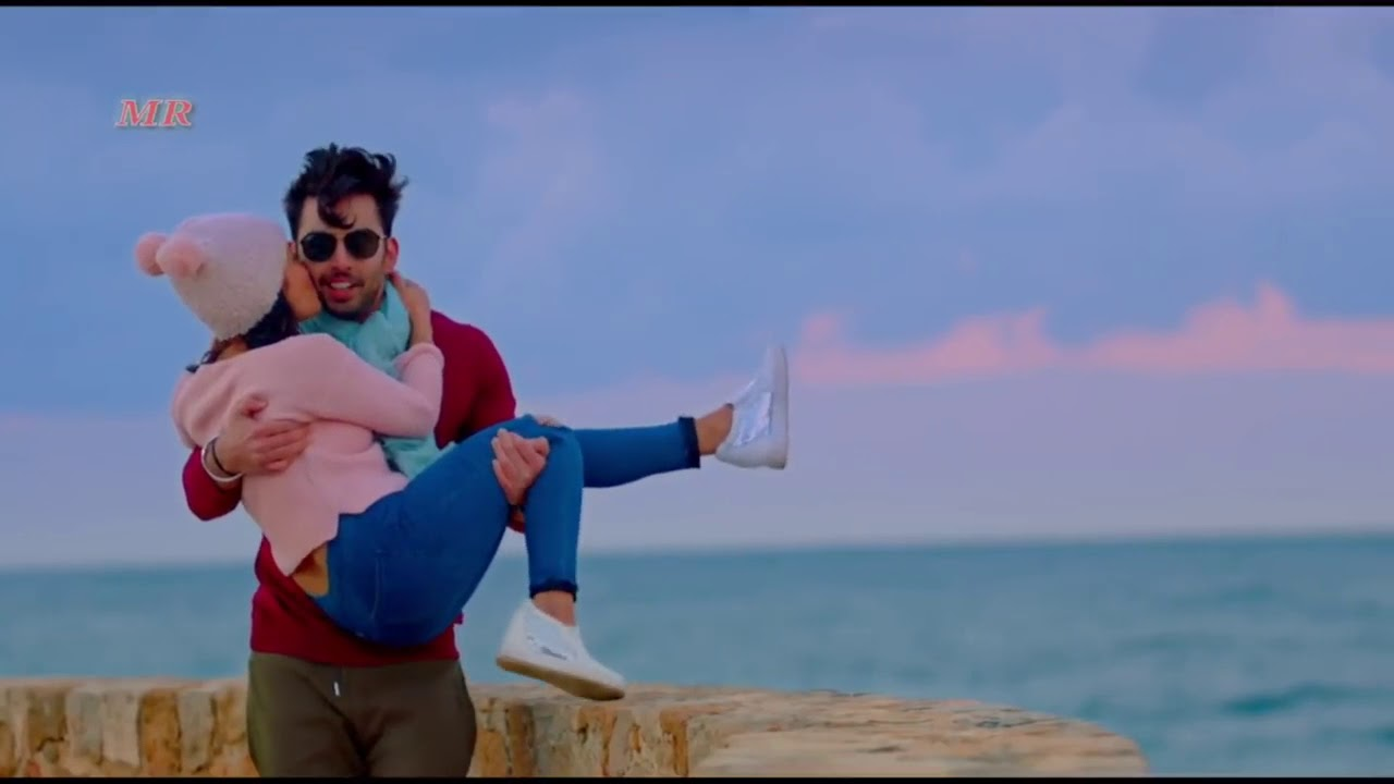 mere to sare savere ringtone mp3 song download pagalworld