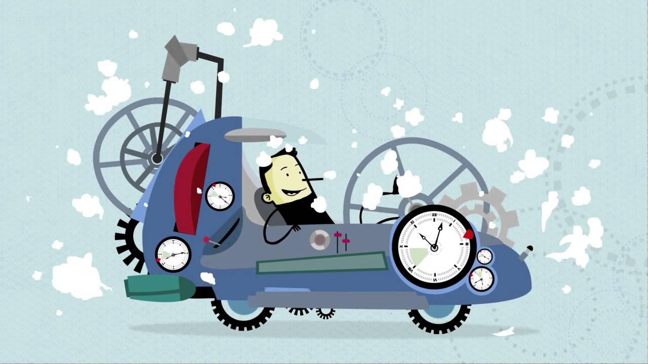 Les industries mécaniques françaises relèvent de grands défis sociétaux