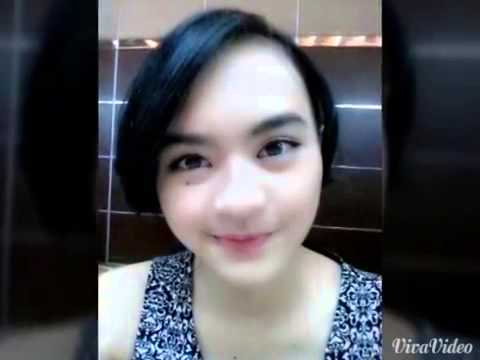 Google+ Ikha JKT48 video [2014-10-05...