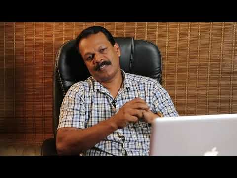 BITCOIN ALL DETAILS IN MALAYALAM WALLET CREATION LEGAL
