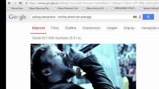 Jak pobierać mp3 z YouTube za darmo !!