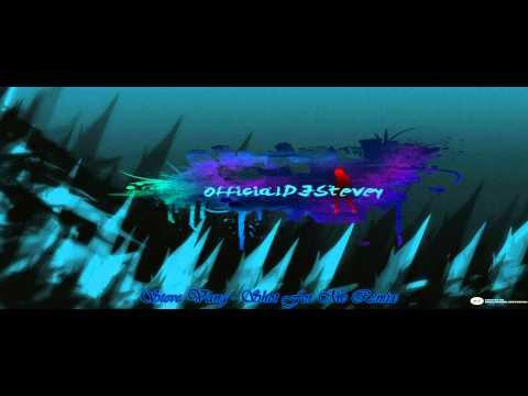 Steve Vang - Drake Shot For Me DUBSTEP Remix (FL Studio Instrumental)