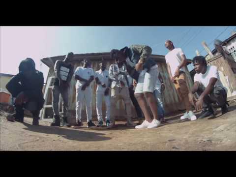 Video: Medikal – Confirm (Remix) ft. Sarkodie