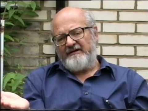 Takis Fotopoulos: Inclusive Democracy
