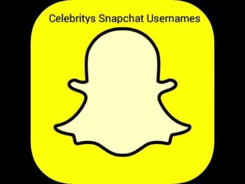 Alinity Snapchat