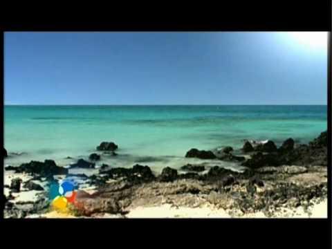 Corralejo In Fuerteventura: Travel ~ Holidays ~ Pleasure, Beach & Weather. Canary Island