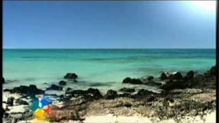 Corralejo in Fuerteventura: Travel ~ Holidays ~ Pleasure, Beach & Weather. Canary Island