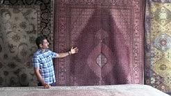 Oriental rugs  Lakeland, FL  Handmade Persian Rugs  Polk County, FL  Washing and Cleaning