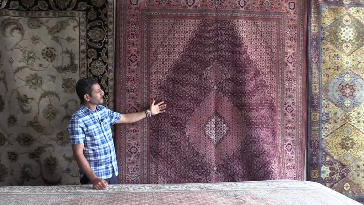 Oriental Rugs Lakeland Fl Handmade Persian Polk County Washing And Cleaning
