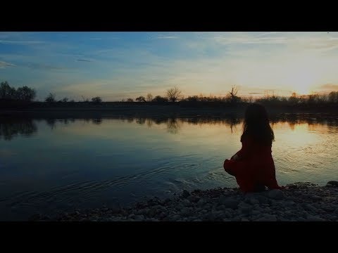 Andrei & Luminita Tomuta - Mereu credincios (music video)