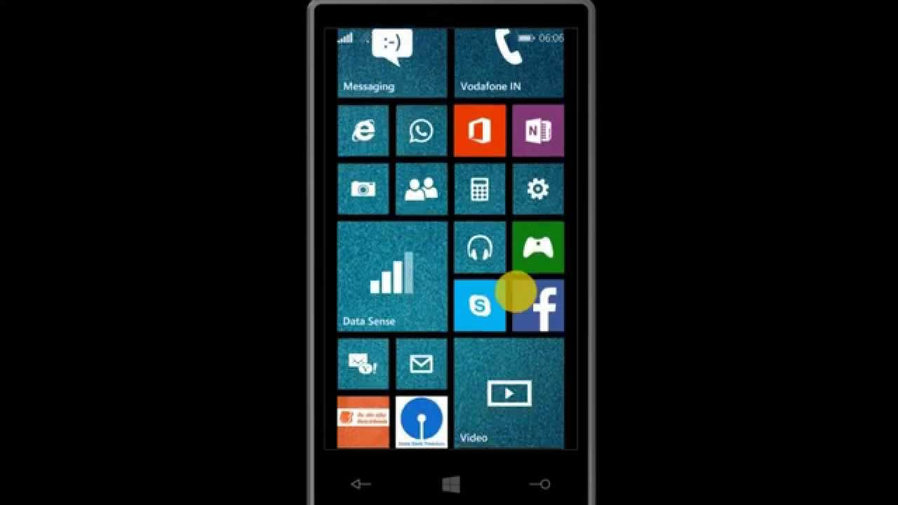 file manager for windows phone lumia 520 free download