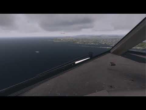 Download B773 Aerosoft Mega Airport Barcelona Professional P3d V4 3