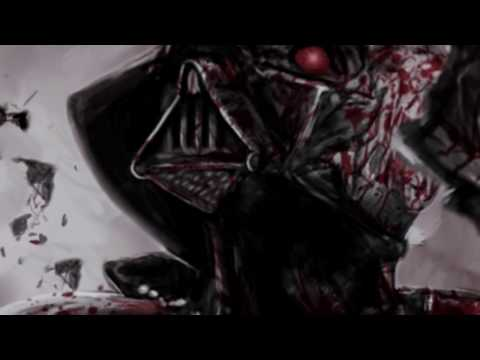 Star Wars Zombies: Rise of the Death Trooper