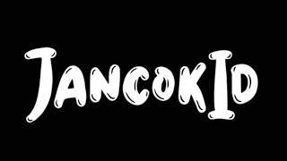 Kumpulan Quotes part 1 JANCOK ID