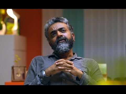 Mazhavil Manorama Dr Ram Episode 4
