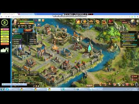 เล่นเกมส์  Divosaga Thailand P.1