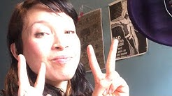 Yukimi live Q&A lyrics
