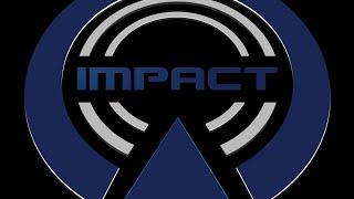 Impact Media & Communication Promo