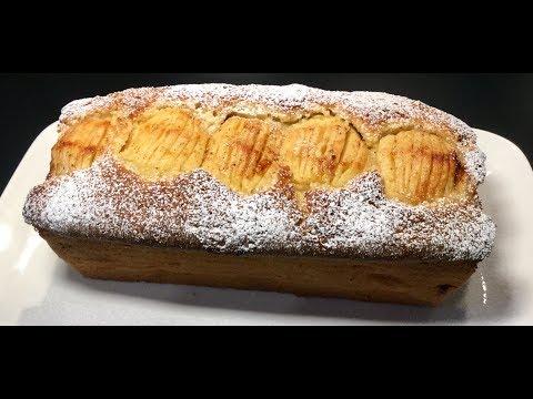 mon-gÂteau-aux-pommes-ultra-moelleux