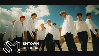 NCT 127 엔시티 127 \'Highway to Heaven English Ver.\'