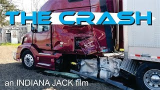 Download The Crash Mp3 and Videos