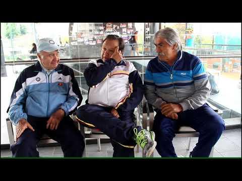 JAVIER GATO ORDAZ FUE RECIBIDO CON HONORES EN EL GUADALAJARA COUNTRY CLUB