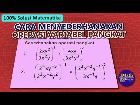 cara-menyederhanakan-operasi-perkalian-dan-pembagian-dalam-bilangan-dan-variabel-berpangkat