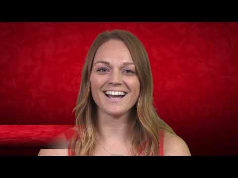 New Teacher Introduction Video 2018