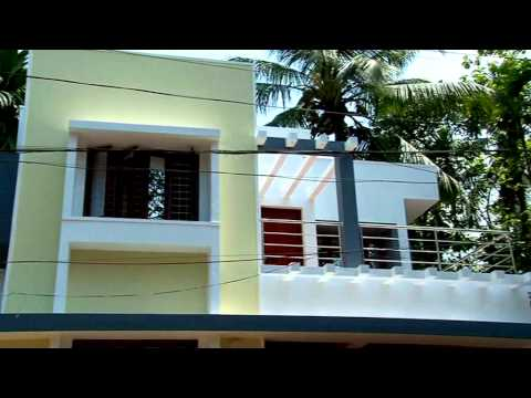 GREENTECH BUILDERS-Best builders in ernakulam-kerala,builders in cochin