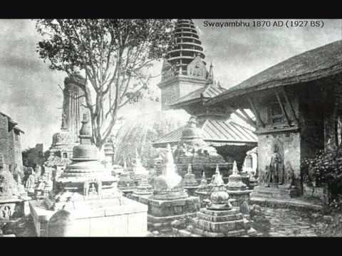 Gyanmala Bhajan 07.wmv