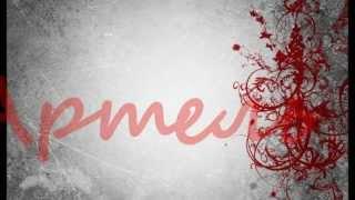 Артель - спецодежда(Мужской Бутик. Отдел спецодежды в магазине Артель., 2013-02-17T16:54:44.000Z)