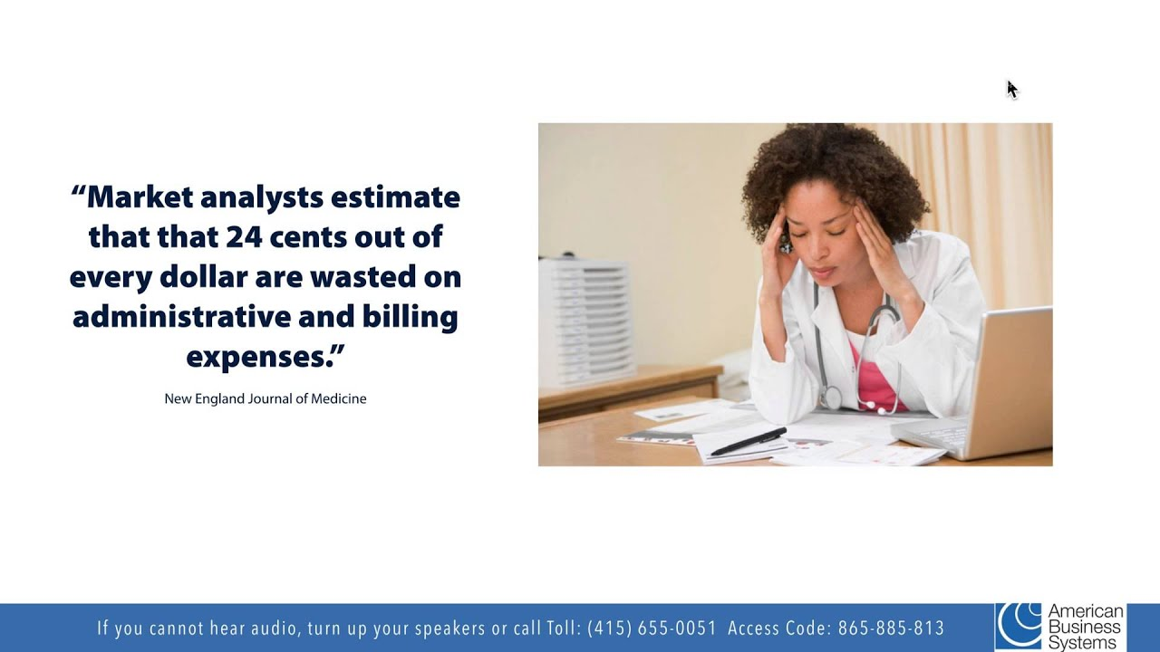 how to start a medical billing How to start a medical billing business the most comprehensive book on how to succeed in the medical billing business 95 of our visitors most popular questions on.