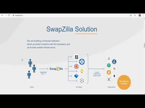Best Project Is A Swap Zilla Review In 2020
