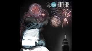 Honors English - Fathers (Daughters freestyle)