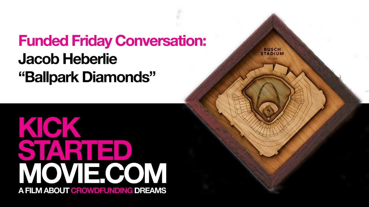 funded-friday-conversation-jacob-heberlie-of-ballpark-diamonds