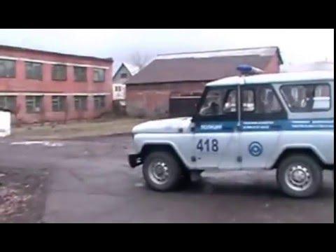 работа орджоникидзевский район пермь