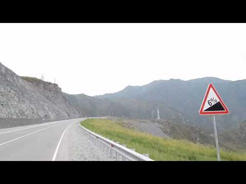 Дача Путина...  дорога на дачу Путина (Резиденции и дворцы Путина)