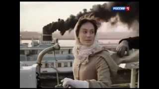передача с Никитой Михалковым, Солнечный удар