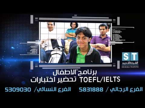 اعلان شبكة نت AL  SHABAKA NET