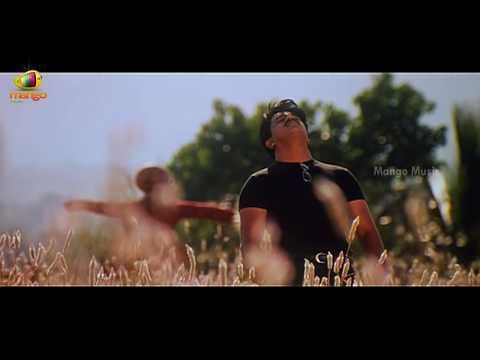 Eruvaka Song | Oke Okkadu Telugu Movie Songs | Arjun Sarja | Manisha Koirala | AR Rahman