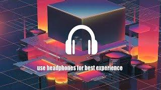 Billie Eilish - when the party&#39s over (Unzam Remix)[8D Audio]