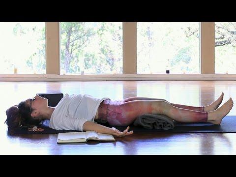 Guided Healing Meditation - Awaken Your Inner Healer