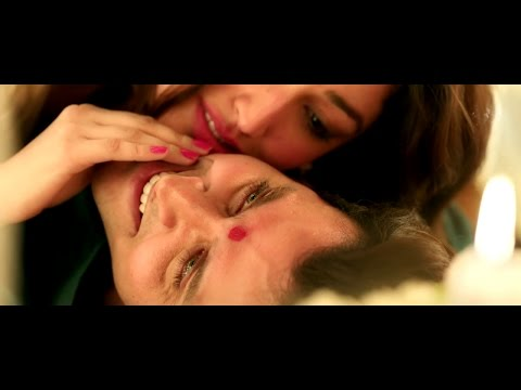 Kaabil Song#New Movie(HD)