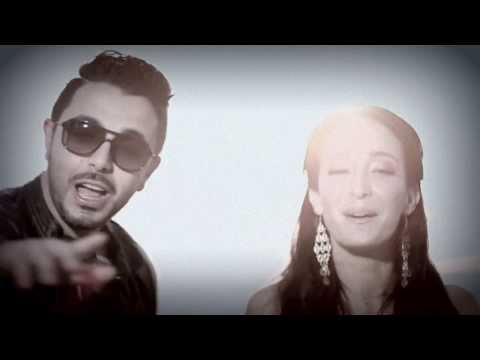 Ahmed Chawki - Kenza Farah   -  Habibi, I love you