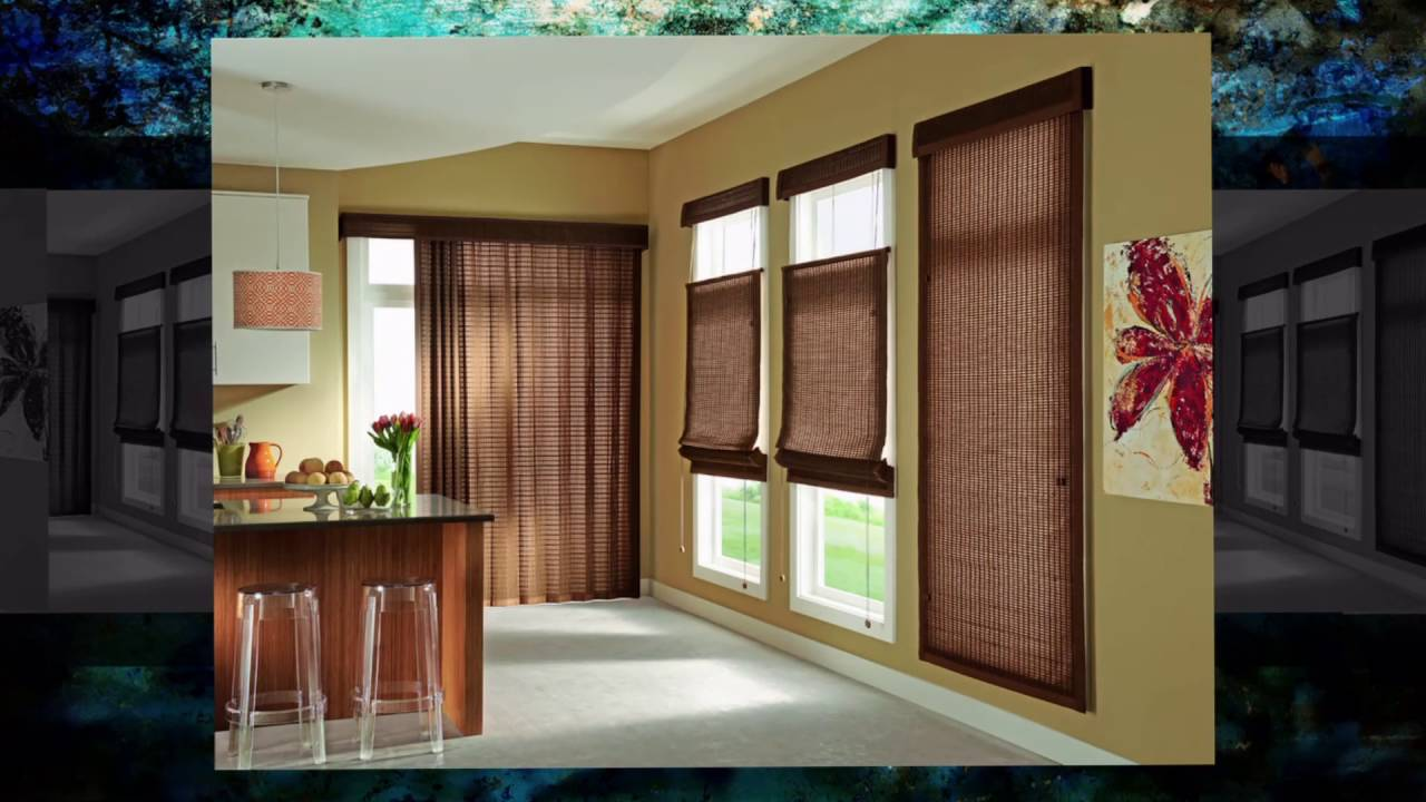 Reno Blinds Shutters And Blinds Reno Nv Youtube